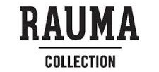 RAUMA Collection